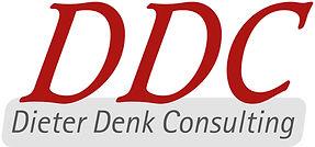 Dieter Denk_Logo_01.jpg
