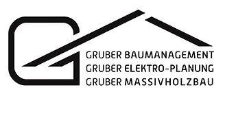 Gruber Baumanagement.jpg