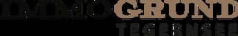 immogrund-logo.png