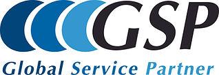 GSP Logo groß.jpg