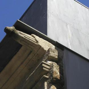 edifício mártires da liberdade