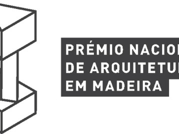 Reabilitação de Prédio na Travessa do Ferraz é obra semi-finalista no PNAM'21