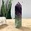 Thumbnail: Fluorite Tower