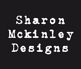 buisness-logo-sharon-mckinley-designs-logo-handmade-jewellery.jp