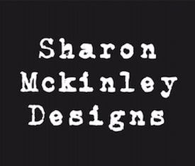 sharon-mckinley-designs-buisness-logo.jp