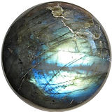 labradorite-crystal-test