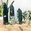 Thumbnail: Moss Agate Tower