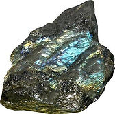 aldomin-natural-energized-labradorite-he