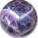 amethyst-crystal-test.jpg
