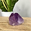 Thumbnail: Amethyst Points