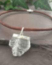 clear quarts pendant.jpg