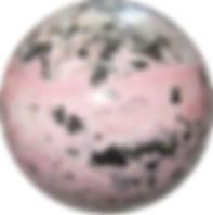rhodochrositeball35-2_1024x1024.jpg