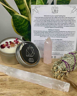healing-crystals-rose-quartz-tower-sage-soy-wax-candle-selenite-point.jpg