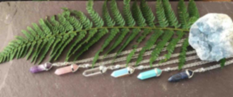 gemstone pendants.jpg