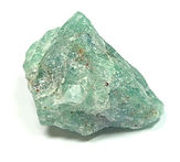 crystals-rough-aventurine-crystal-416394