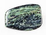 green-rhyolite.jpg