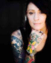 Sharon McKinley 4.jpg