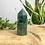 Thumbnail: Ruby Fuchsite Tower