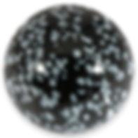 snowflake-obsidian-medium-crystal-sphere