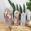 Thumbnail: Flower Agate Tower