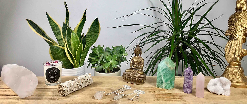 crystal-wellbeing-healing-crystals-fluor