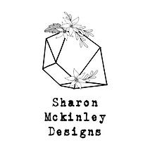 sharon mckinley designs