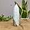 Thumbnail: Caribbean Calcite Tower