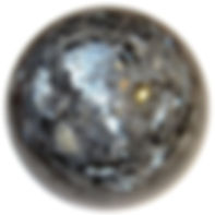 larvikite-crystal-sphere-ball-quartz-rei
