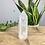 Thumbnail: Clear Quartz Tower