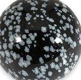 snowflake-obsidian-crystal-test.jpg
