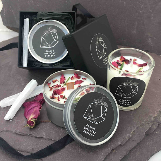 handpourd-soy-wax-candles.jpg