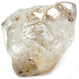 Herkimer-Diamonds---Herkimer-Skeletal-Qu