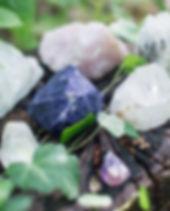 semi precious stones.jpg