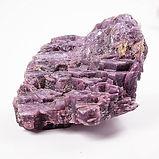raw-lepidolite