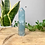 Thumbnail: Blue Onyx Tower