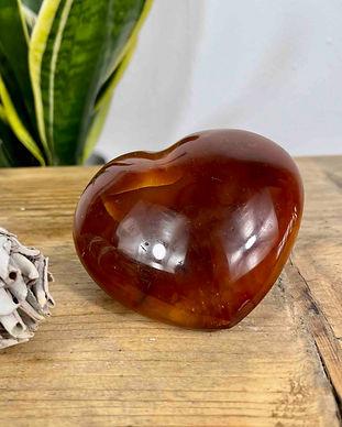 red-carnelian-heart
