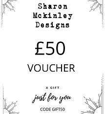 £50-VOUCHER- logo