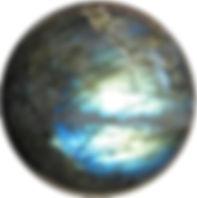 labradoriteball03-1_700x700.jpg