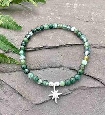 womens-north-star-charm-bracelet-in-moss-agate .jpg