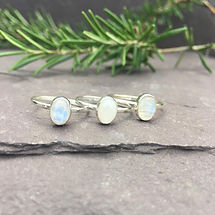 handmade-sterling-silver-rings-moonstone.jpg