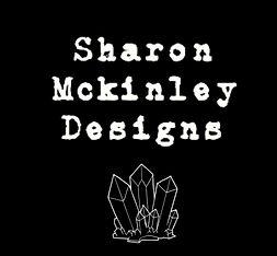 sharon-mckinley-designs-logo