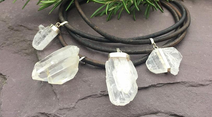 fadden quartz necklace .jpg