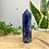 Thumbnail: Sodalite Tower