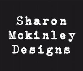 sharon-mckinley-designs-logo.jpg
