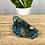 Thumbnail: Polished Labradorite