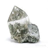 raw-chlorite-quartz.jpg