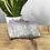 Thumbnail: Amethyst Clusters