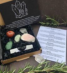 crystal-healing-stones-healing-gem-stones.jpg