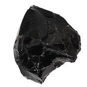 raw-onyx-gem-stone.jpg
