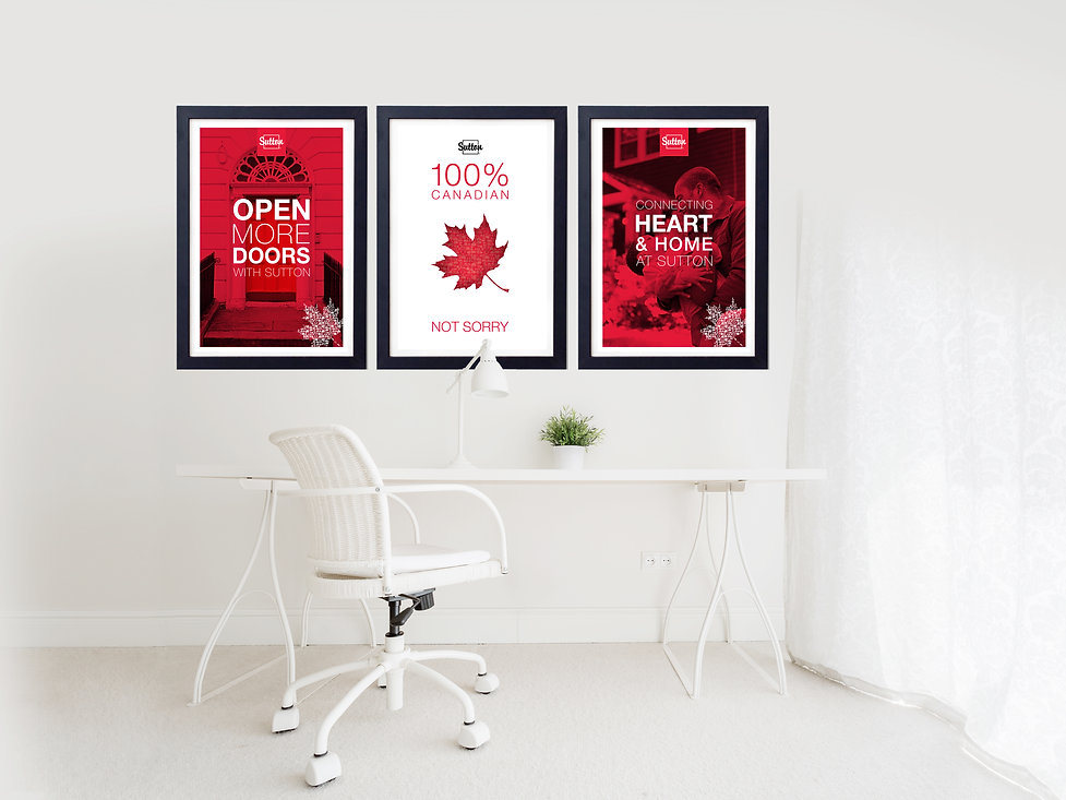 poster_-_canada_day_series_-_example_2_E